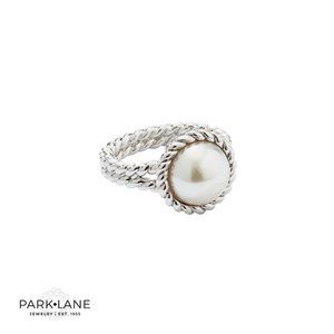 Park Lane Jewelry - Park Lane Dolly Ring